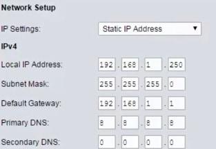 tutorial how to install and configure cisco wap4410n access point rh techexpert tips